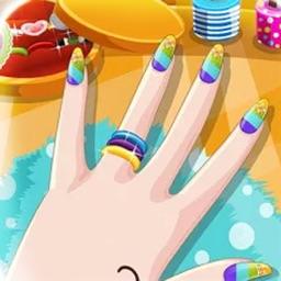 Bridal Nails Salon