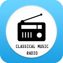 Classical Music - Top Radio Stations live FM / AM