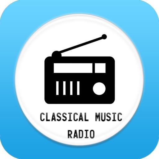 Classical Music - Top Radio Stations live FM / AM iOS App