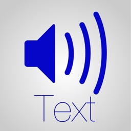text player