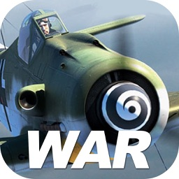 Lightning air combat:Real plane game