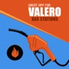 Great App for Valero Gas Stations Reviews