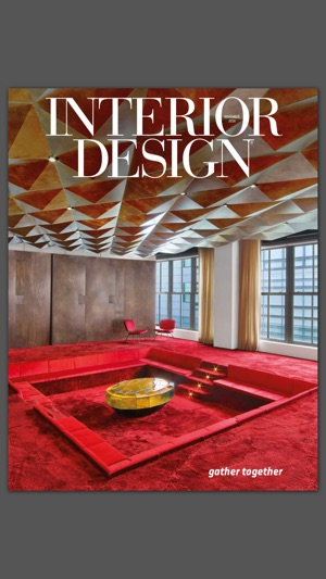 interior design magazine on the app store - Popular Interior Design Magazines