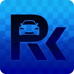 RunCar