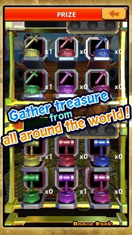 Pirates of Coin screenshot-4