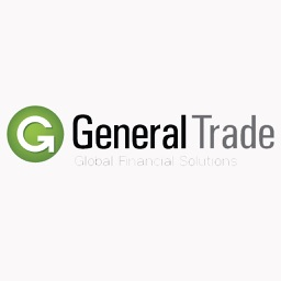 GeneralTrade
