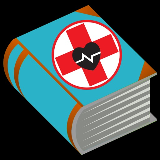 Disease Dictionary - Medical Dictionary