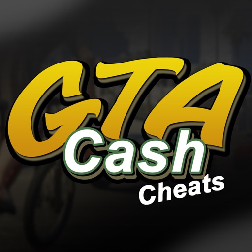 Free Money Cheats for GTA V, GTA 5 Grand Theft by Abdul Nafay