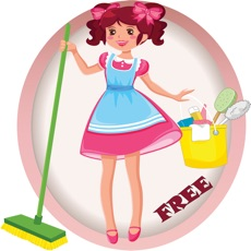Activities of Clean up My House