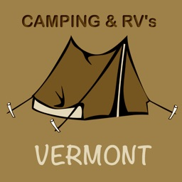 Vermont – Campgrounds & RV Parks