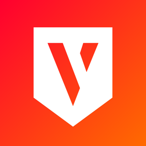 Volt: Strength Training Workouts for Your Sport app