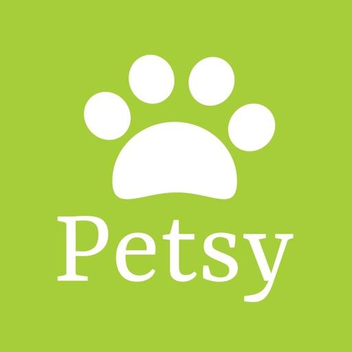 Petsy Marketplace