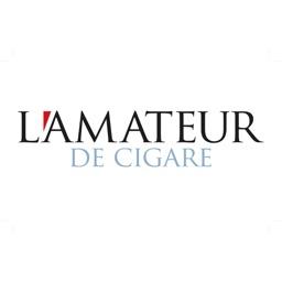 L'Amateur de Cigare