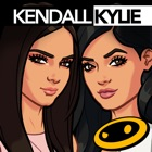 Kendall and Kylie icon