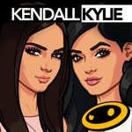 Hack Kendall and Kylie