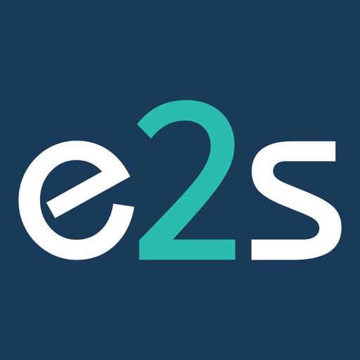 E2S-HS