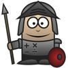 Math Knight - iPhoneアプリ