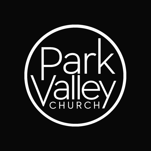 Park Valley icon