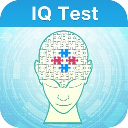 The IQ Test