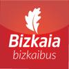 Bizkaibus