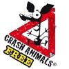 CRASH Animals - Free!