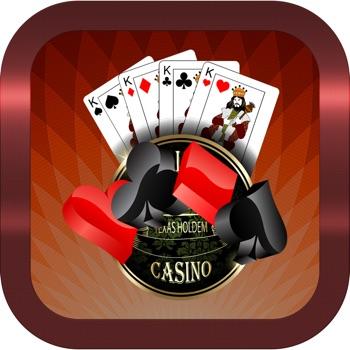 FREE (SloTs!) --  Reverse Casino Deluxe