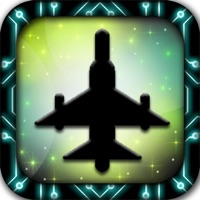Codes for Shadow Jet fighter Elite Air Combat Hack