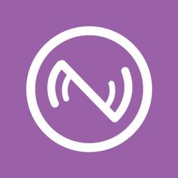 Netkoin: Rewards, Deals & Vouchers, Around Me!