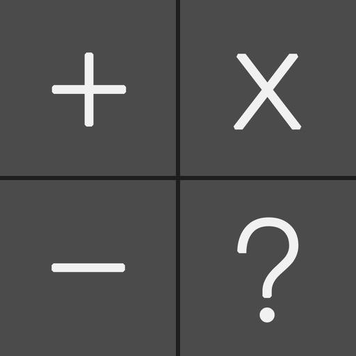 PassCalc - Calculator Hide Secret Photos Videos