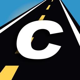 Carmen Pacheco Transportation LLC