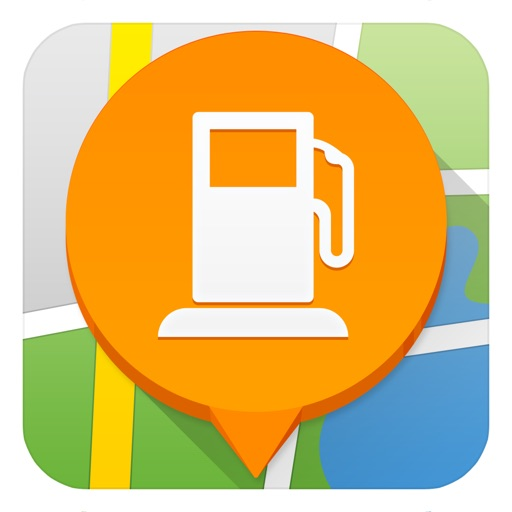 gas around me find cheap gas prices nearby fuel stations near rh appadvice com