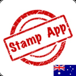 Stamps Australia, Philately