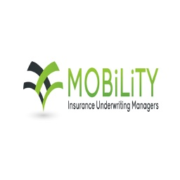 Mobility Inspect