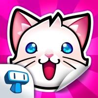 Codes for My Cat Album - Virtual Pet Sticker Book Game Hack