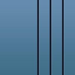 Fretronome