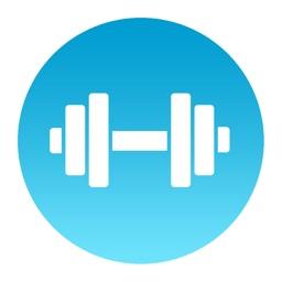 Gym List