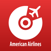 Air Tracker For American Airlines Pro