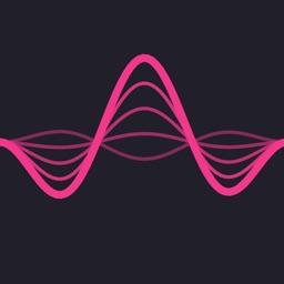 DJ Mixer - Mix pop song & Edit djay music