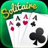 ソリティア ⋇ - iPadアプリ