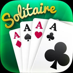 Solitaire ⋇