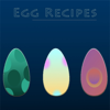 Egg Recipes 100+ Recipes Collection for Eggetarian