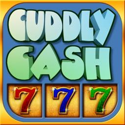 Cuddly Cash Slots