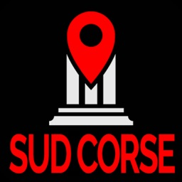 Sud Corse Guide Monument Tracker
