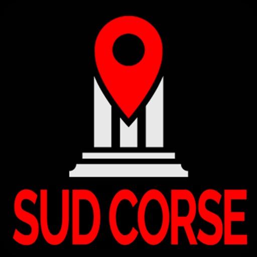 Sud Corse Guide Monument Tracker