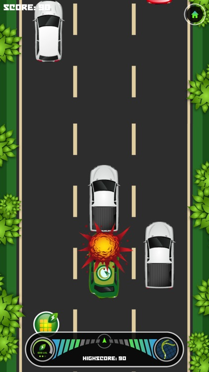 Green Life Games screenshot-3