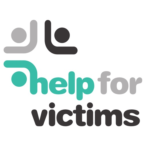 Help For Victims