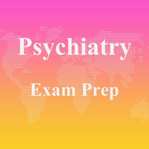 Psychiatry 2017 Test Prep Pro