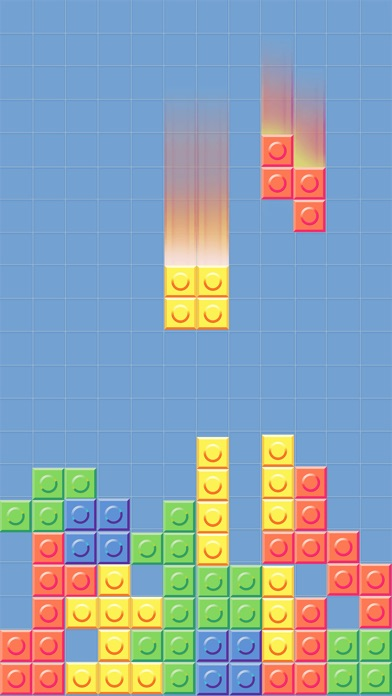 Block Tower Breaker Deluxe - new mind skill app image