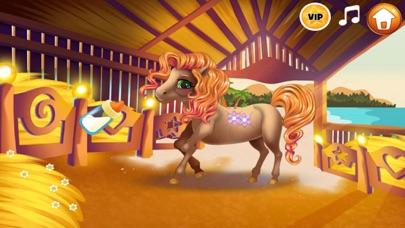 歯の妖精の馬:サロンスパのおすすめ画像8