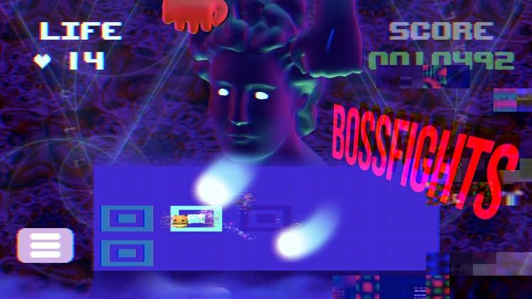 PUSS! screenshot-3